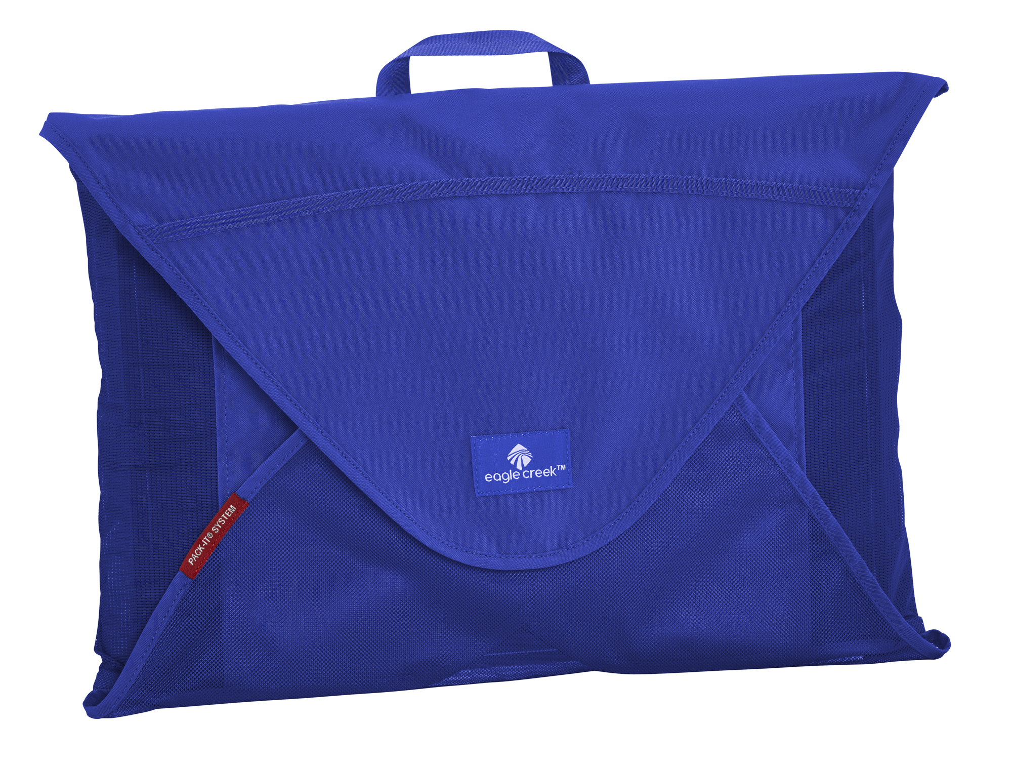 Pack-it Original Garment Folder