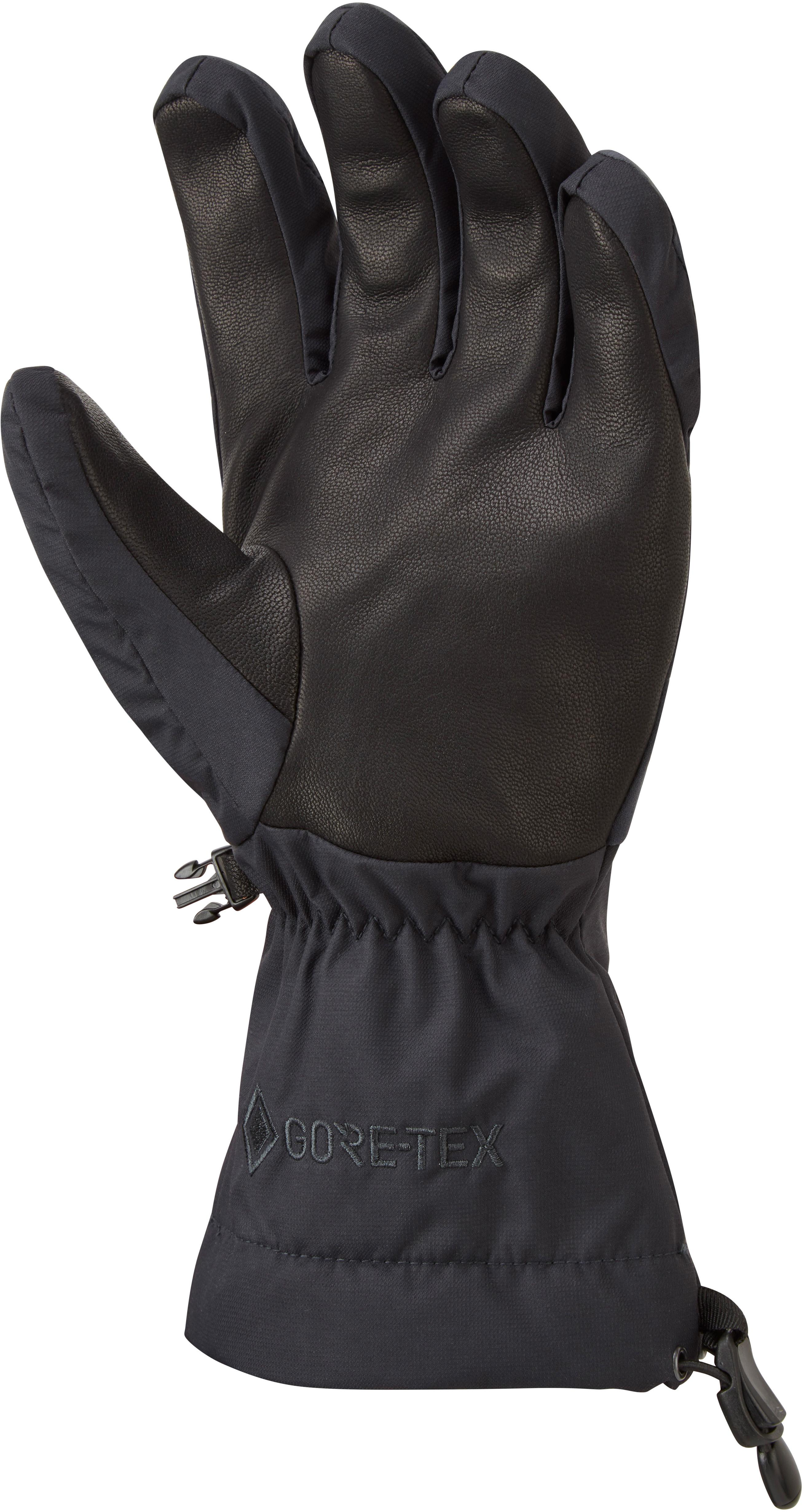 M's Pinnacle GTX Glove