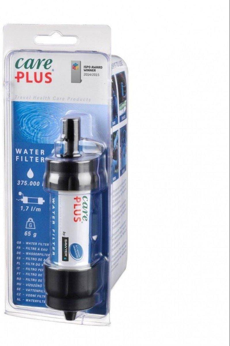 Cp Water Filter