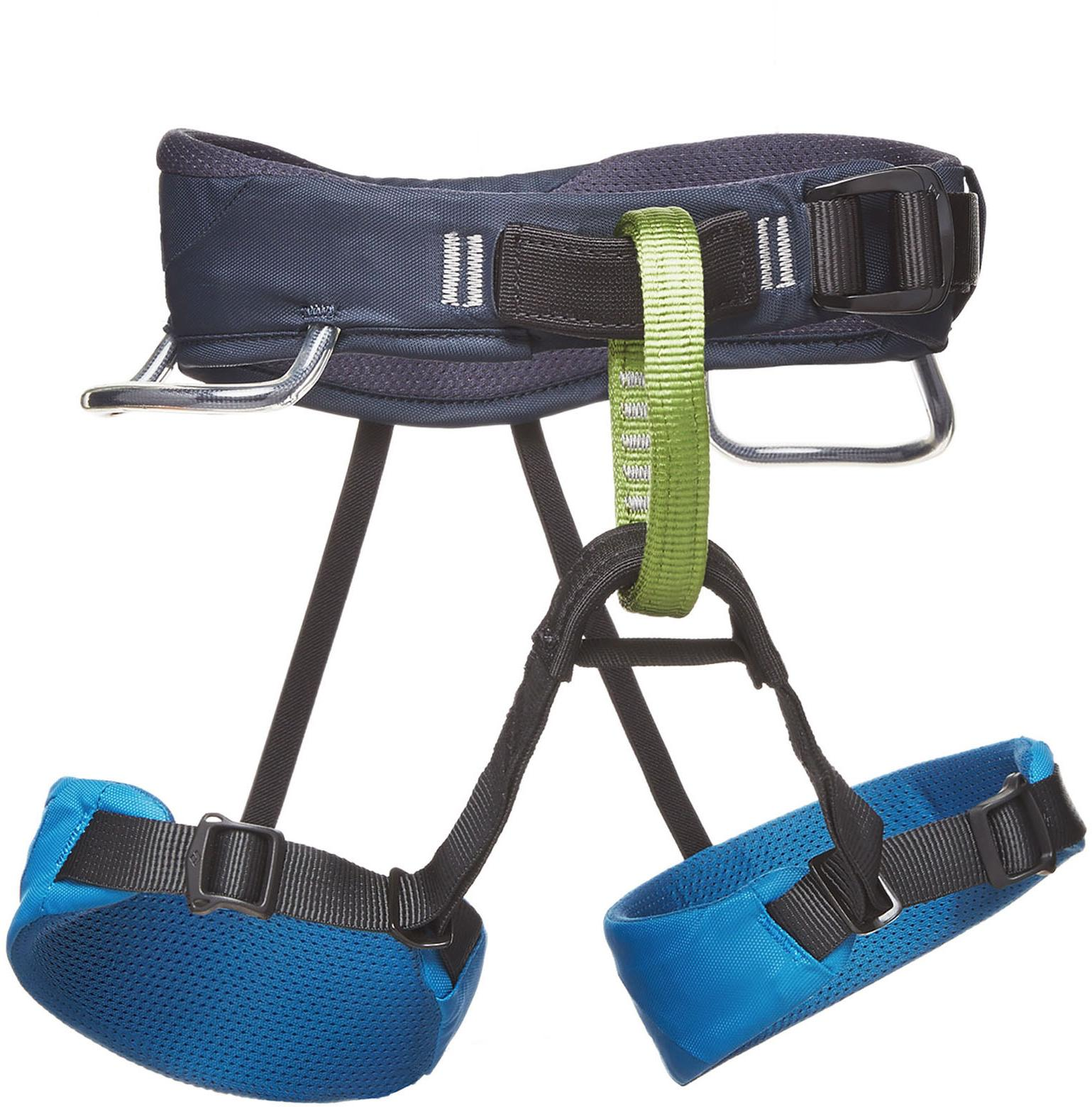 Momentum Harness - Kids