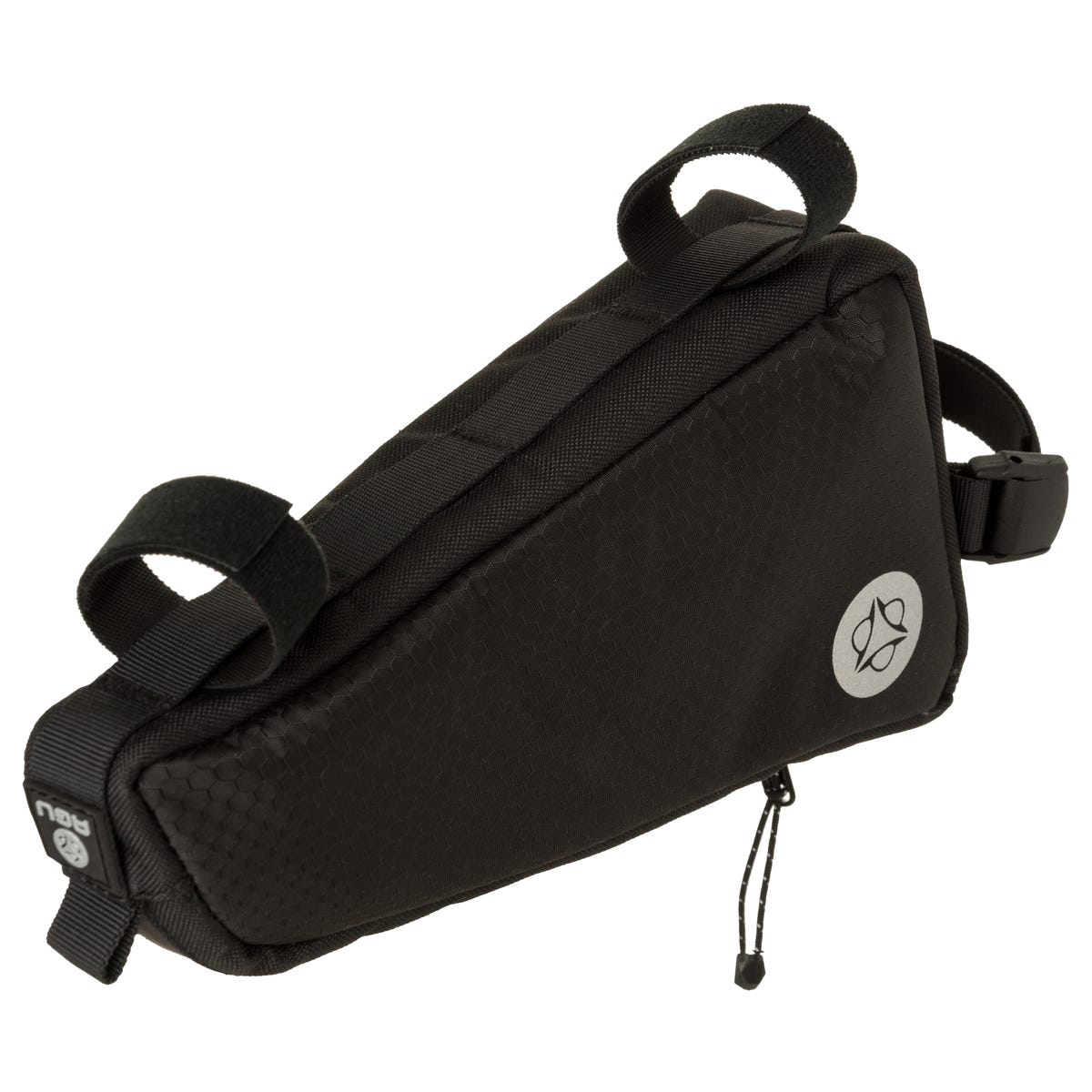 Top-Tube Bag Venture