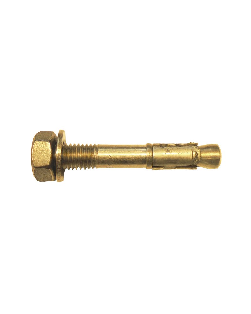 20 Bolt Hcr Bolts 12mm