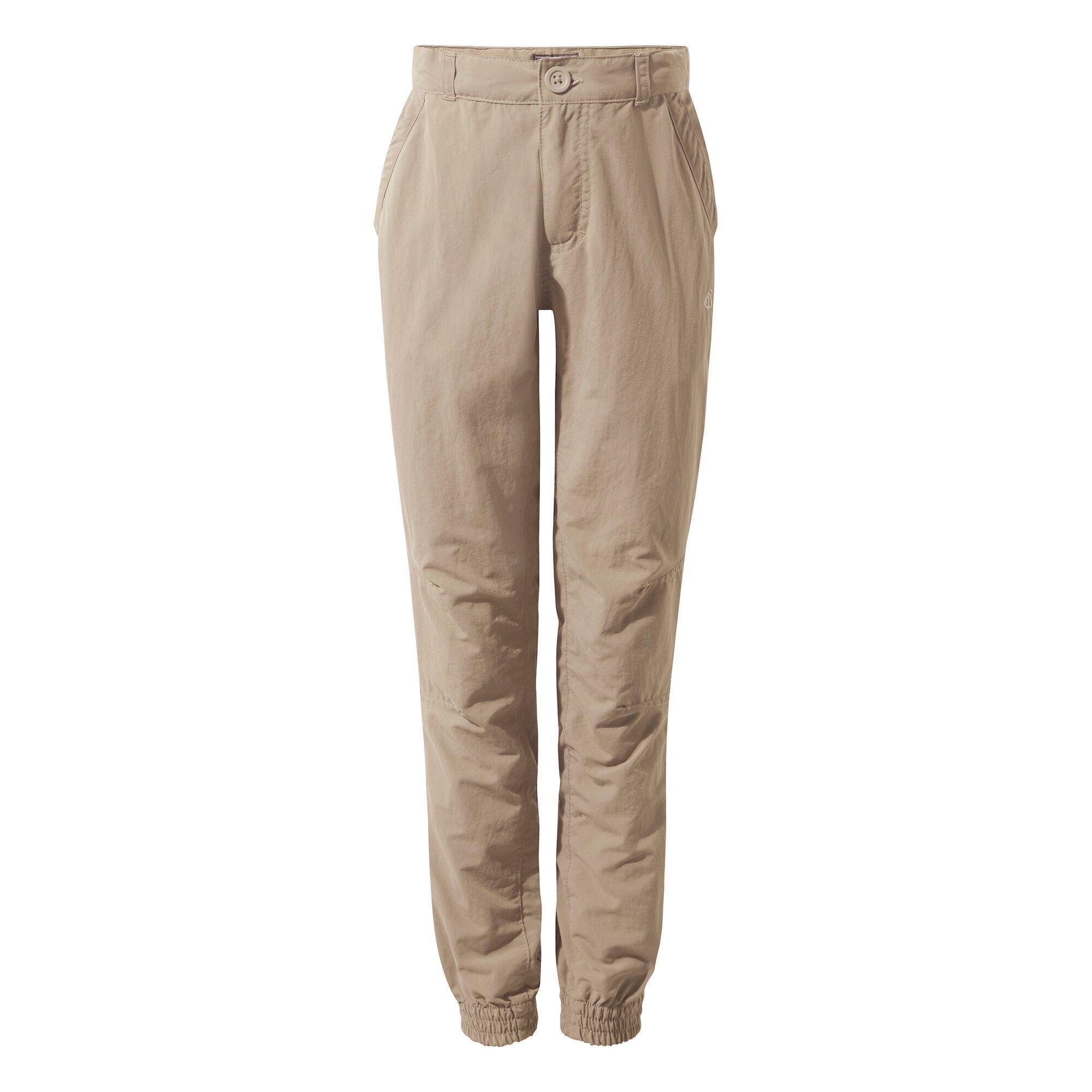 K's NosiLife Terrigal Trousers